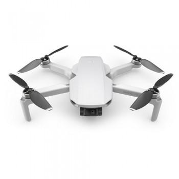 Flycam DJI Mini SE ( Bản Combo..
