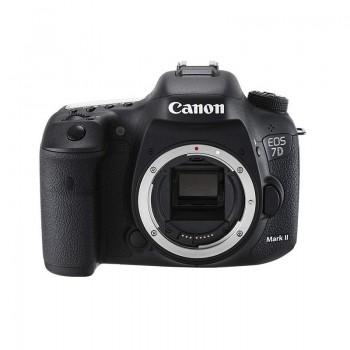 Canon EOS 7D Mark ii Mới 98%