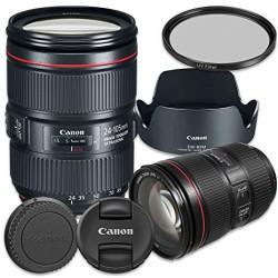 Canon EF 24-105mm f/4L IS II U..