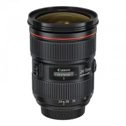 Canon EF 24-70mm f/2.8L USM Ma..
