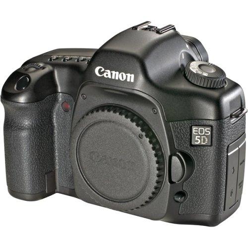 Canon EOS 5D|Mới 96%