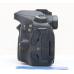 Canon EOS 80D Hàng Mới Chính Hãng Lê Bảo Minh