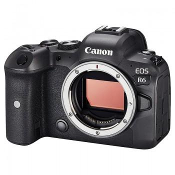 Canon EOS R6, Mới 98% (Chính h..