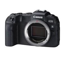 Canon EOS RP,Hàng mới 98% - Kèm Ngàm C..