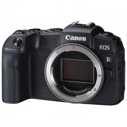 Máy ảnh Canon EOS RP Hàng Mới ..