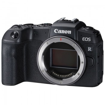 Canon EOS RP (Body Only), Mới ..