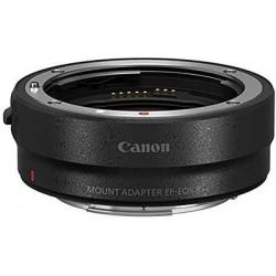 Ngàm chuyển Canon EF sang EOS ..