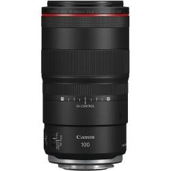 Canon RF 100mm f/2.8L Macro IS..