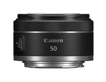 Canon Rf50stm