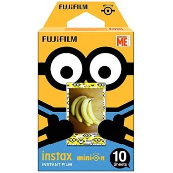Hộp Film Fujifilm Instax Mini ..