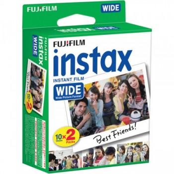 Hộp Film in ảnh Fujifilm insta..