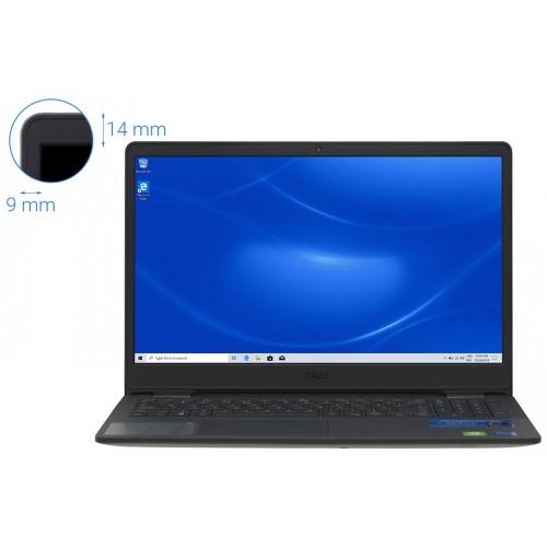 Dell V 3500 i5 1135G7 /Ram 8GB /SSD 256GB/Card Vga 2GB MX330/Win10 (P90F006V3500B - Chính hãng Dell)