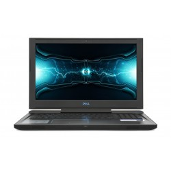 Laptop Dell Inspiron 7588-N758..