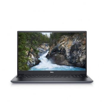 Laptop Dell Vostro 15 5590 P88..