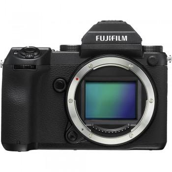 Fujifilm GFX 50S   Mới 96%