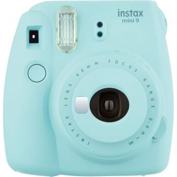 Fujifilm instax mini 9|Màu Xan..
