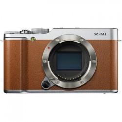 Fujifilm X-M1 (Body), Mới 98% ..