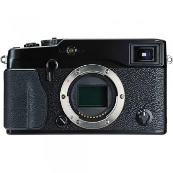 Fujifilm X-Pro1, Mới 95%.