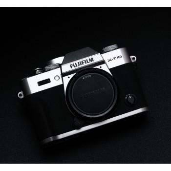 Thân máy Fujifilm X-T10, Mới 9..