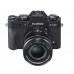 Body Fujifilm X-T30 KIT 15-45mm (Mới 98% - Màu đen)