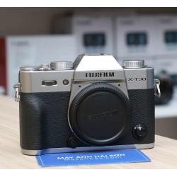 Fujifilm X-T30 Hàng  Chính hãn..