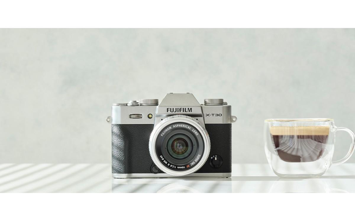 So sánh thông số Fujifilm X-T30 Mark II và X-T30 - Bạn sẽ chọn cho mình chiếc máy Fujifilm nào ???