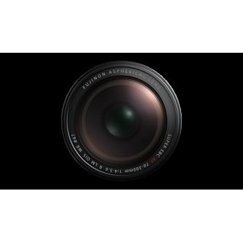 Ống Kính Fujifilm XF70-300mmF4..