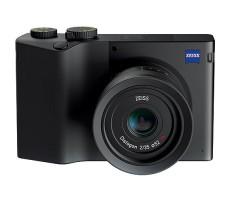 Máy ảnh Compact ZEISS ZX1 ( Chínhhãng ..