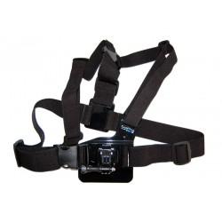 GoPro Chesty Harness (Bộ dây đ..