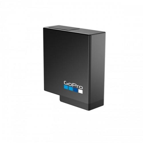 Pin GoPro cho HERO 5, 6, 7 (Chính hãng)