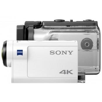Máy quay Sony Action Camera FD..