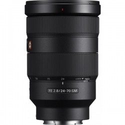 Sony FE 24-70mm F2.8 GM ( SEL2..