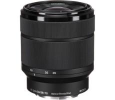 Sony FE 28-70mm f/3.5-5.6 OSS Hàng Chí..