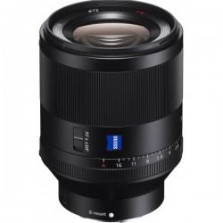 Sony Zeiss T* FE 50mm F1.4 ZA ..