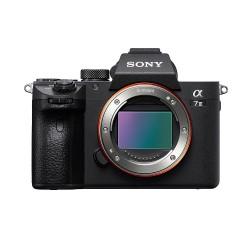 Sony Alpha A7 Mark III, Mới 10..