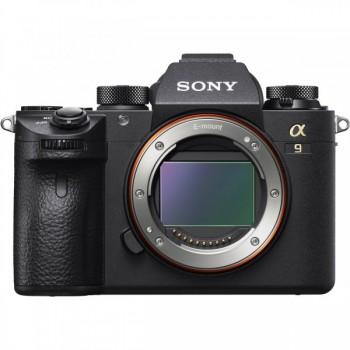 Sony Alpha A9| Mới 100% (Chính..