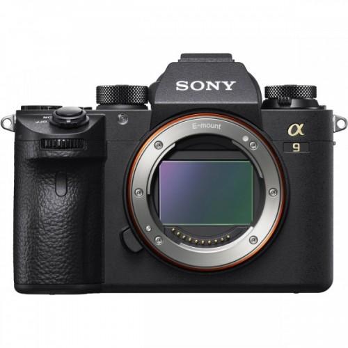 Sony Alpha A9| Mới 100% (Chính hãng)