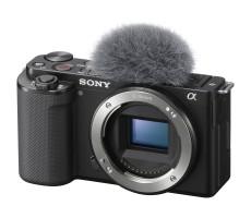 Sony ZV-E10  ( Body - Chính Hãng Mới 1..