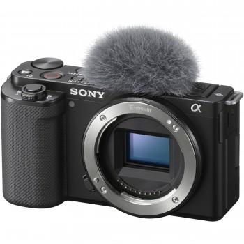 Sony ZV-E10  ( Body - Chính Hã..