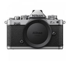 Nikon Z fc ( Body Chính hãng ) ..