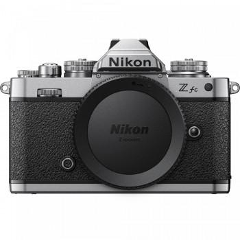 Nikon Z fc ( Body Chính hãng )..