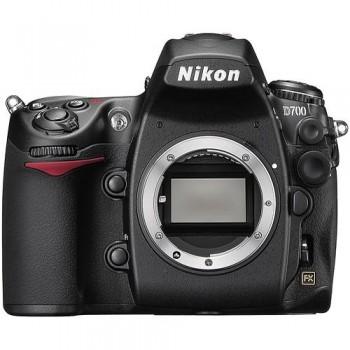 Nikon D700/ Mới 96%