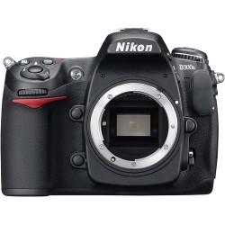 Nikon D300s, Máy mới 98%, 10k ..