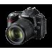 NIKON D90/ 45k  shots/ Mới 90%