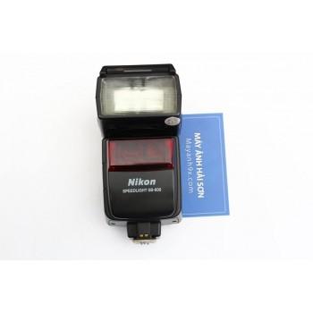 Đèn Flash Nikon Speedlight SB-..