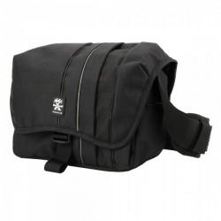 Túi đeo Crumpler Jackpack 4k