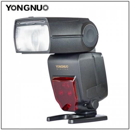 Flash Yongnuo YN-685 For Nikon