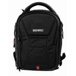 Ba lô Benro Ranger 100N