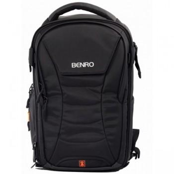 Ba lô Benro Ranger 200N