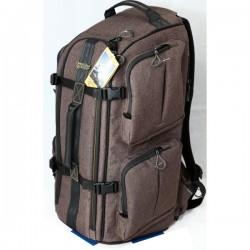 Balô Designer Backpack L